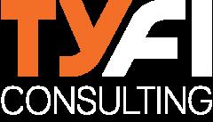 TyFi Consulting